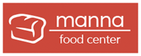 Manna Food