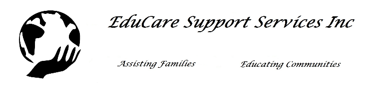 EduCare Support Services logo