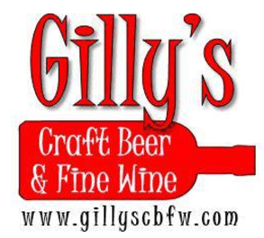 Gilly's logo