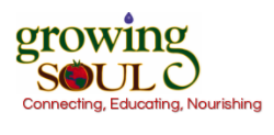 Growing Soul logo