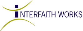 Interfaith Works logo