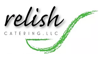 Relish Caterers logo