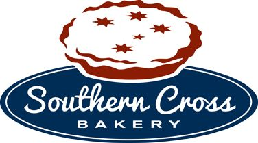 Southern Cross Bakery logo