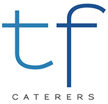 Tropical Fusion Caterers logo
