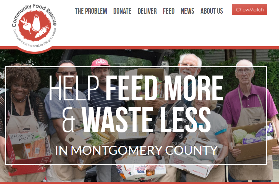 CHECK OUT OUR NEW LOOK! CFR Home Page
