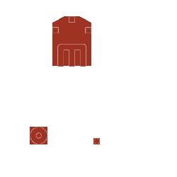Farm to Food Bank icon